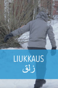 Suomitaskussa