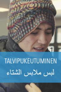 TALVIPUKEUTUMINEN_arabia