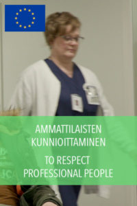 ammattilaisten-kunnioittaminen-eng