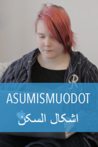 asumismuodot