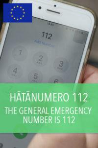 hatanumero112