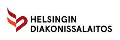 https://suomitaskussa.eu/wp-content/uploads/helsingin-diakonissalaitos.jpg