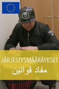 jarjestysmaarayksetKANSI_dari