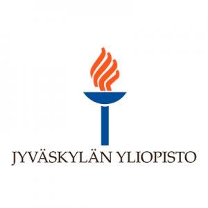 https://suomitaskussa.eu/wp-content/uploads/jyovalk-300x300-1.png