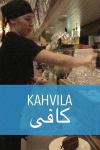 kahvila-arabia