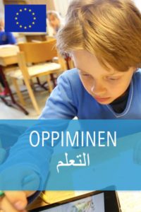 oppiminen_arabia_kansi