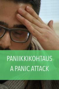 paniikkikohtaus-englanti