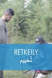 retkeily_arabia