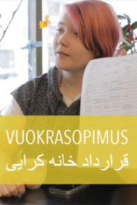 vuokrasopimusKANSI_dari